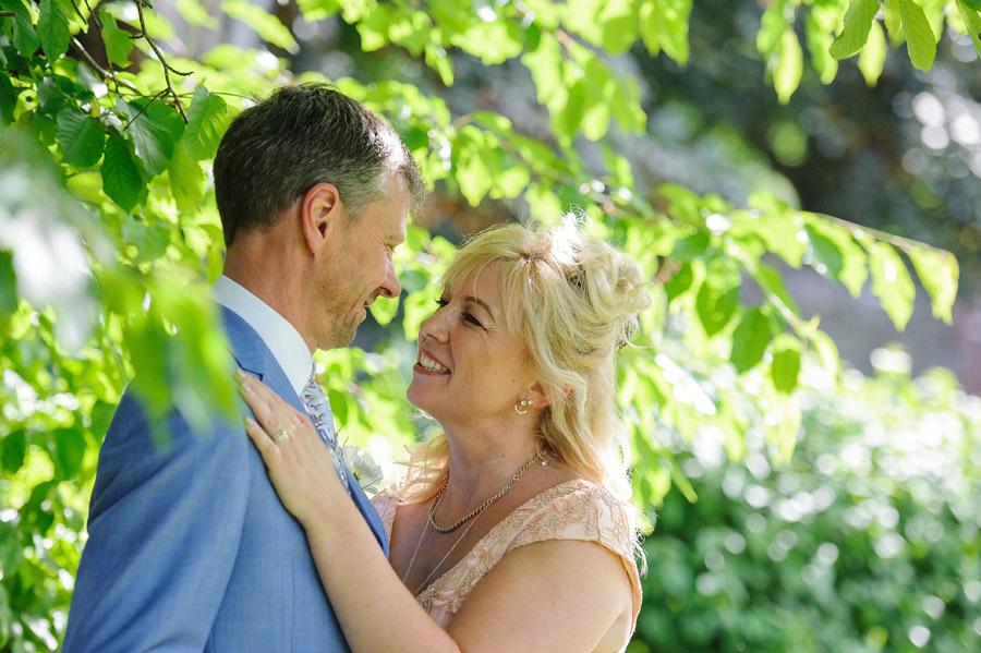 Wedding Photography Arnos Manor Hotel  | Wedding Photographer Bristol