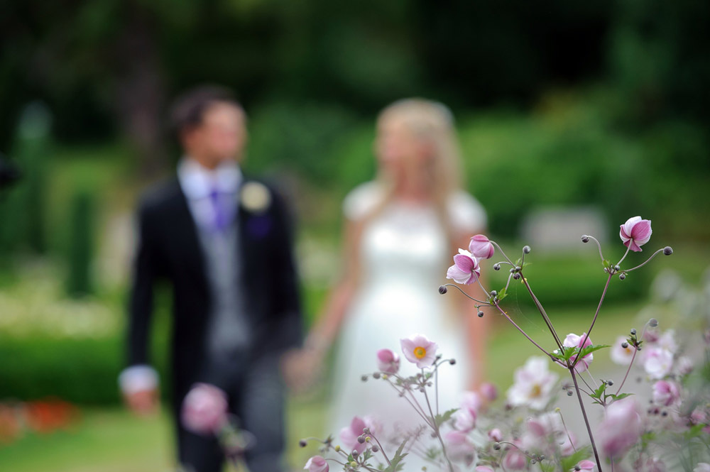 Tortworth Court  | Stewart Clarke Photography