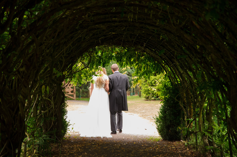 Wedding Photographer | Stewart Clarke Photography