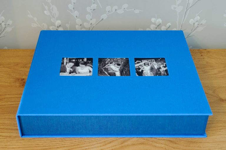 Album-Box-Set_12x12_T7_A35_1