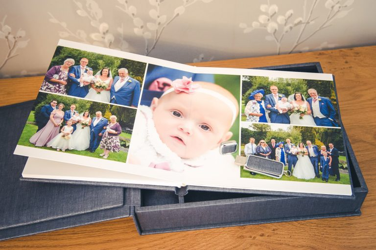 Album_Box_Set_Wedding_Album-JD_005