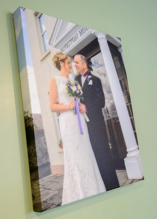 Wedding Photography Canvas2