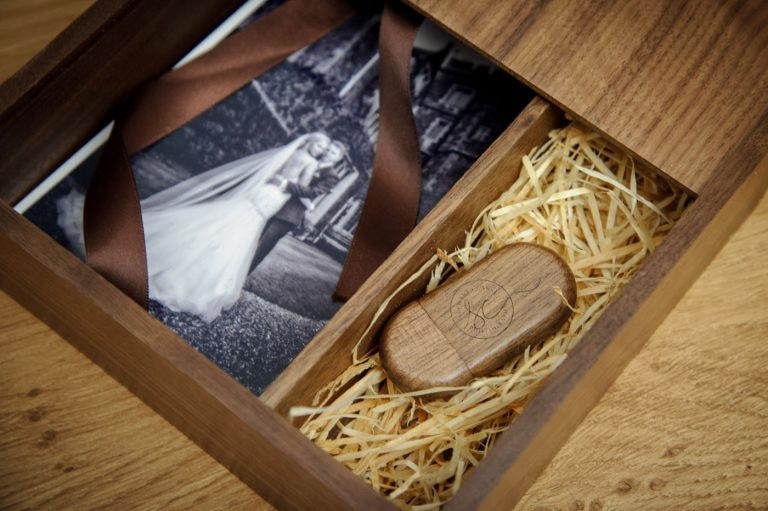 USB_Print_Box_Wedding_Photography_002
