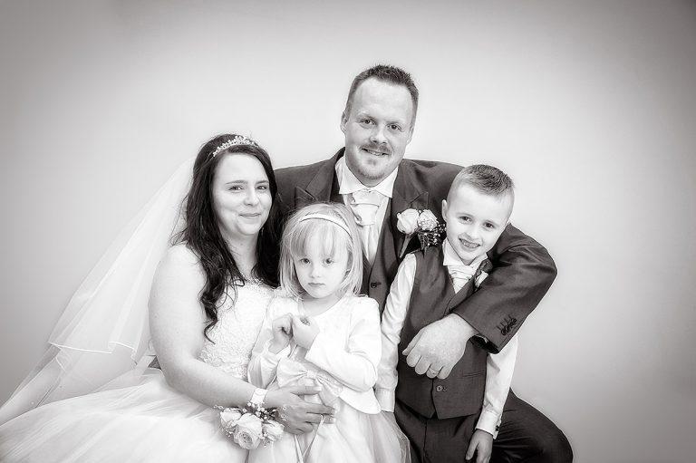 Wedding_Photographer_Bristol_1200px