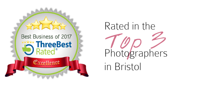 https://threebestrated.co.uk/photographers-in-bristol