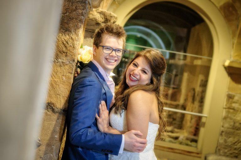The_Roman_Baths_Wedding_Photography_3