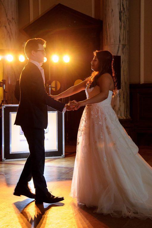 The_Roman_Baths_Wedding_Photography_6