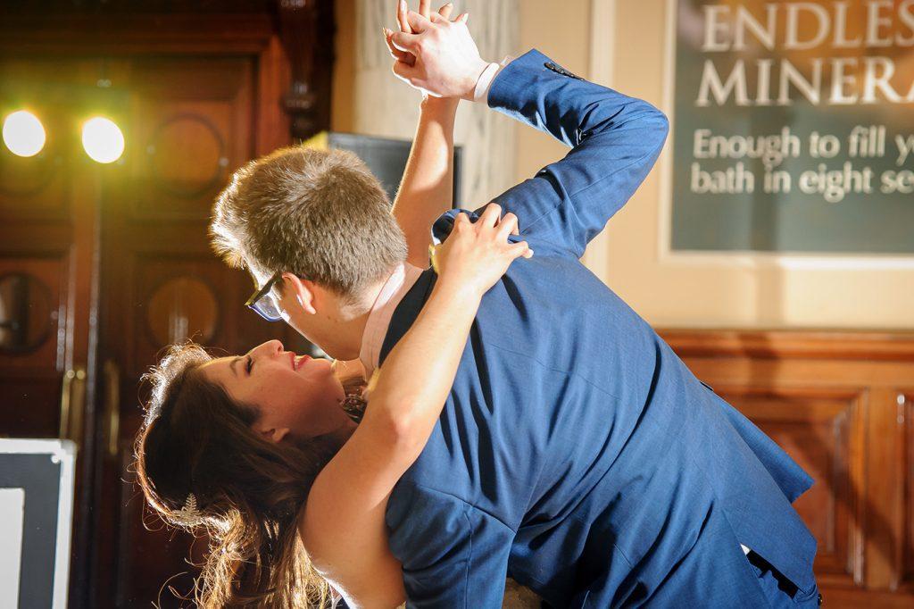 The_Roman_Baths_Wedding_Photography_7