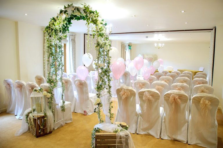 Alveston_House_Hotel_Wedding_1