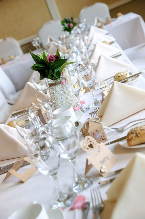 Alveston_House_Hotel_Wedding_10