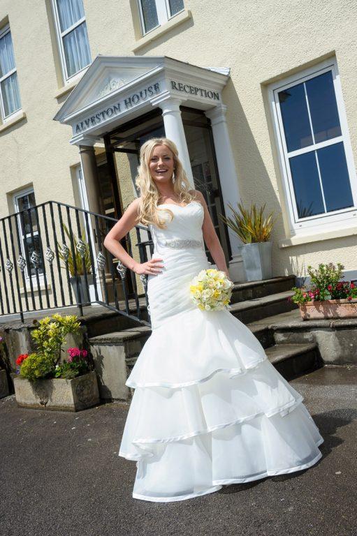 Alveston_House_Hotel_Wedding_100
