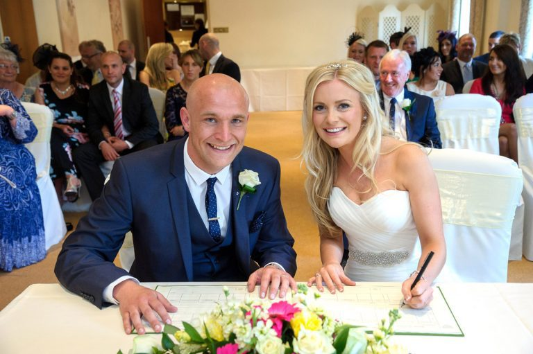 Alveston_House_Hotel_Wedding_102