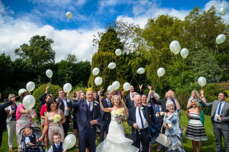 Alveston_House_Hotel_Wedding_103