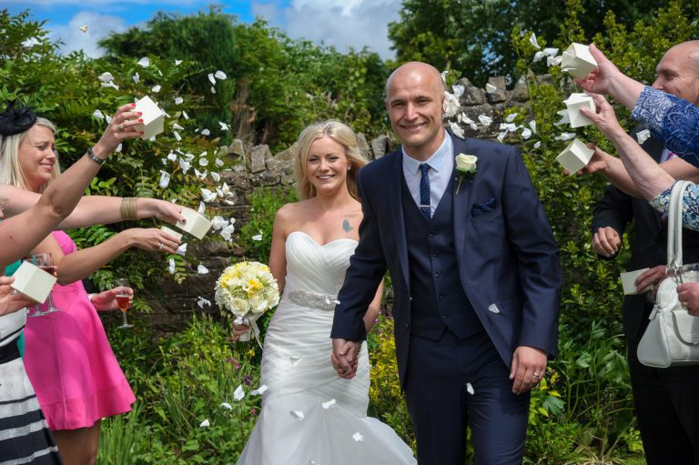 Alveston_House_Hotel_Wedding_104
