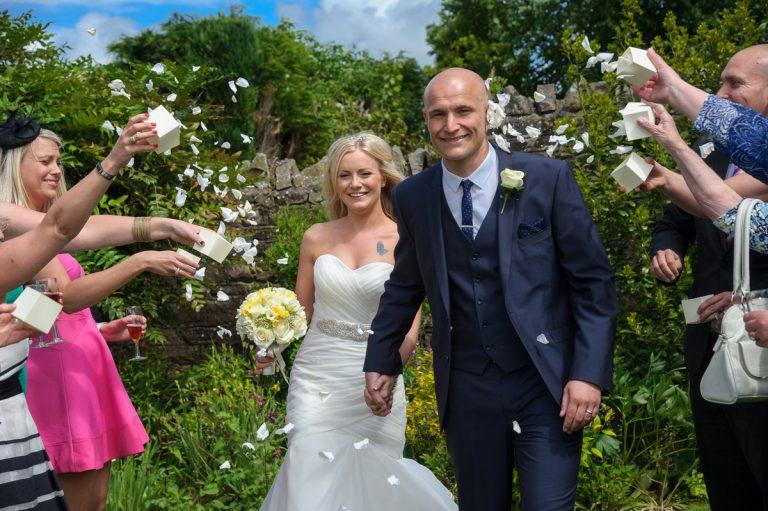 Alveston_House_Hotel_Wedding_104