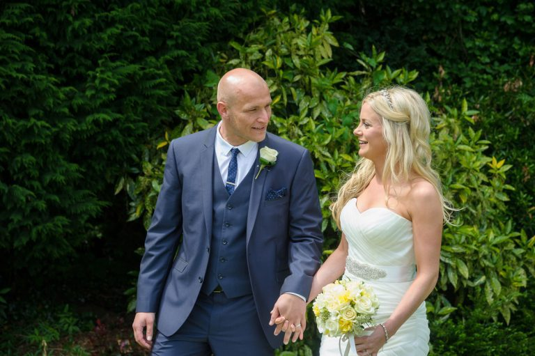 Alveston_House_Hotel_Wedding_105