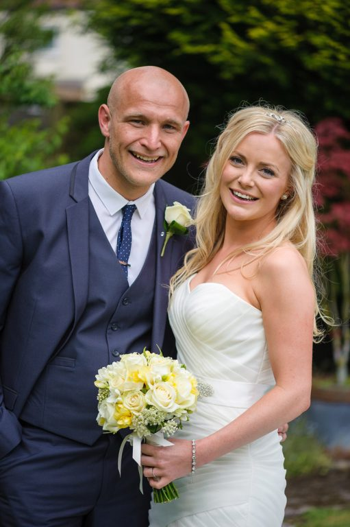 Alveston_House_Hotel_Wedding_107