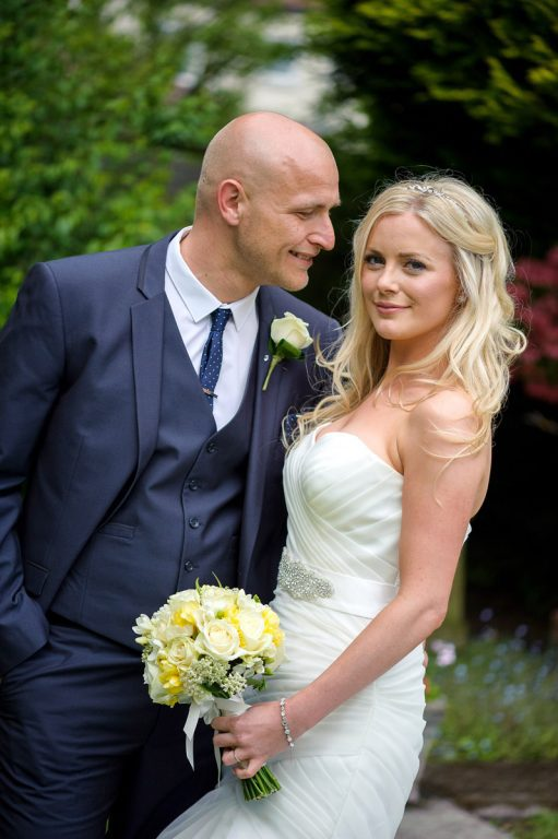 Alveston_House_Hotel_Wedding_108
