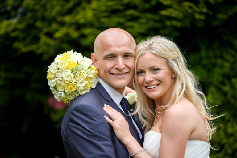 Alveston_House_Hotel_Wedding_109