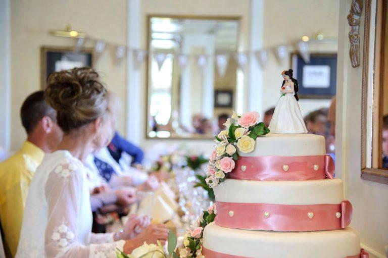 Alveston_House_Hotel_Wedding_11