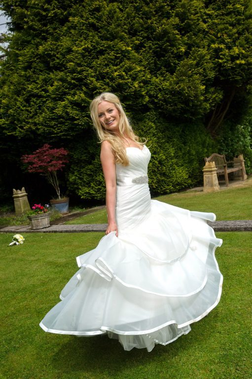 Alveston_House_Hotel_Wedding_111