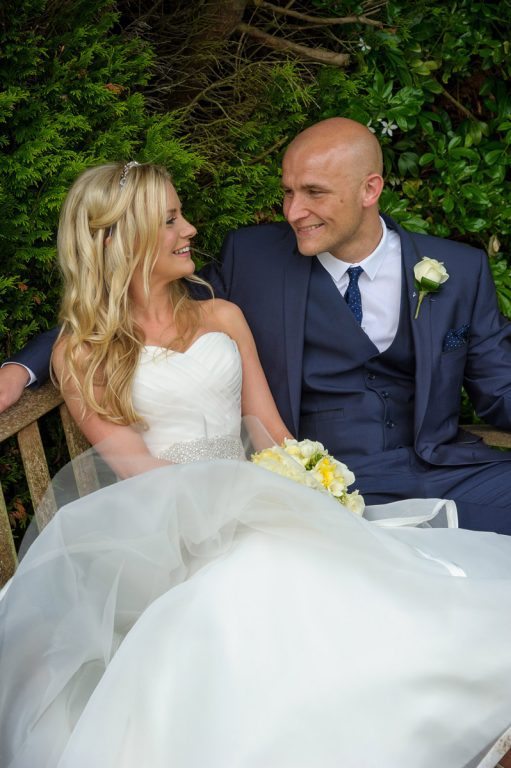 Alveston_House_Hotel_Wedding_112
