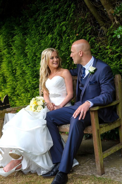Alveston_House_Hotel_Wedding_113
