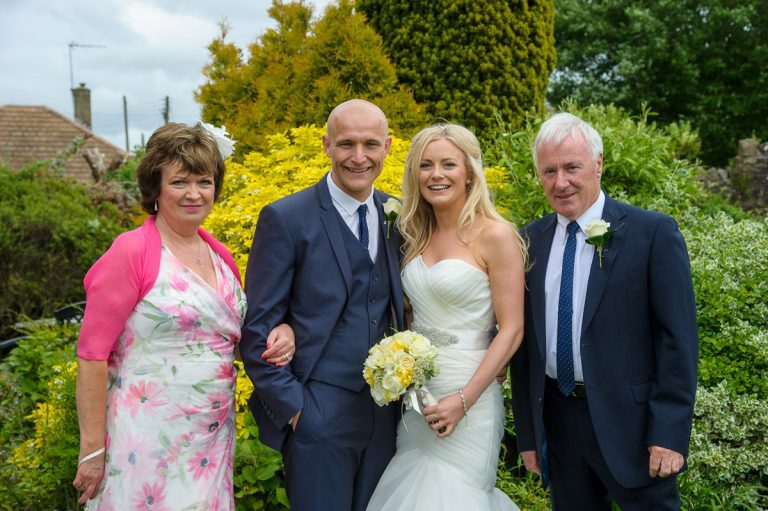 Alveston_House_Hotel_Wedding_114