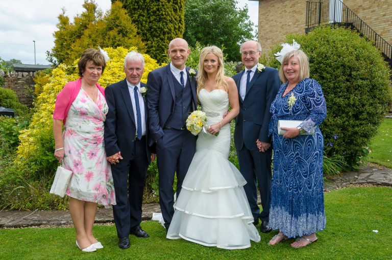 Alveston_House_Hotel_Wedding_115
