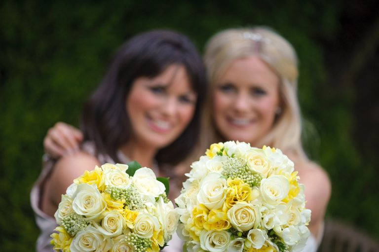 Alveston_House_Hotel_Wedding_116