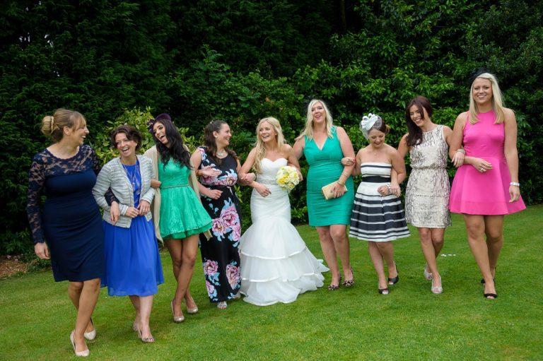 Alveston_House_Hotel_Wedding_117