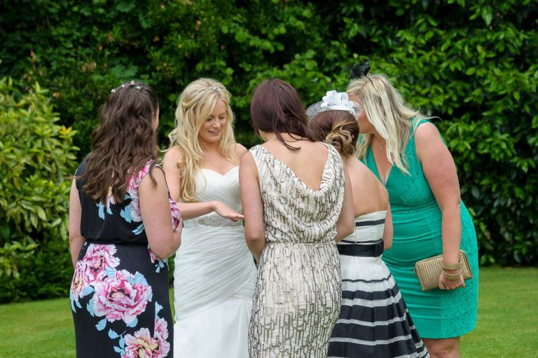 Alveston_House_Hotel_Wedding_118