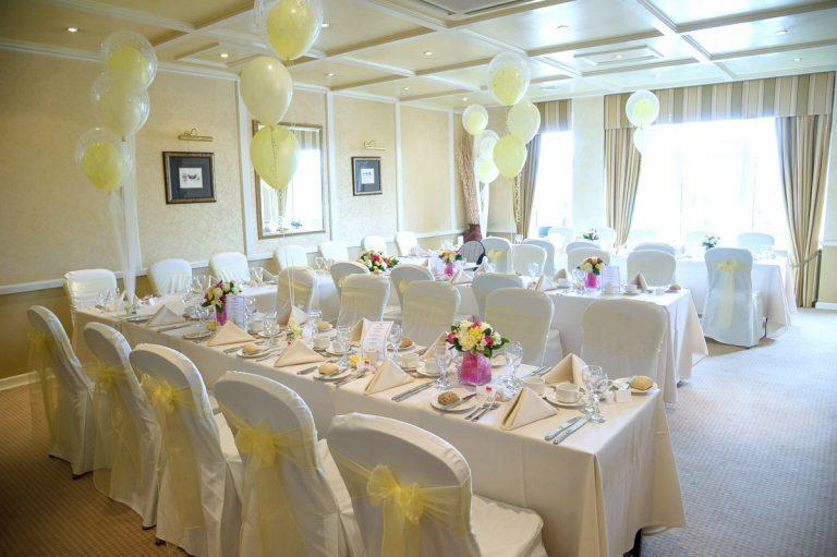 Alveston_House_Hotel_Wedding_119
