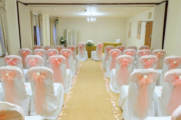 Alveston_House_Hotel_Wedding_12