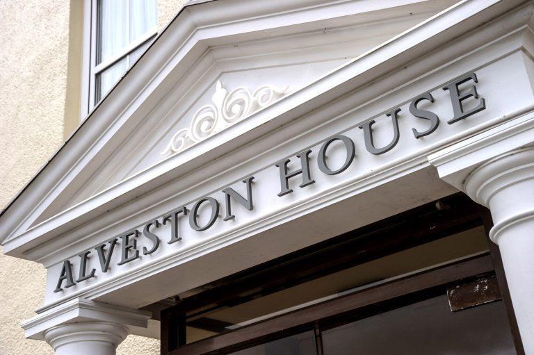 Alveston_House_Hotel_Wedding_122