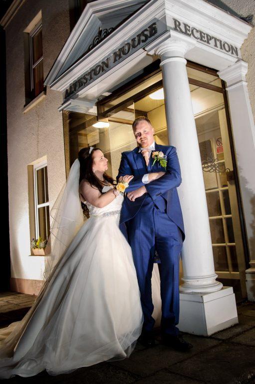 Alveston_House_Hotel_Wedding_14
