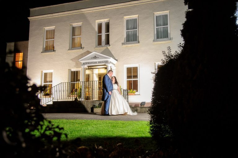 Alveston_House_Hotel_Wedding_15