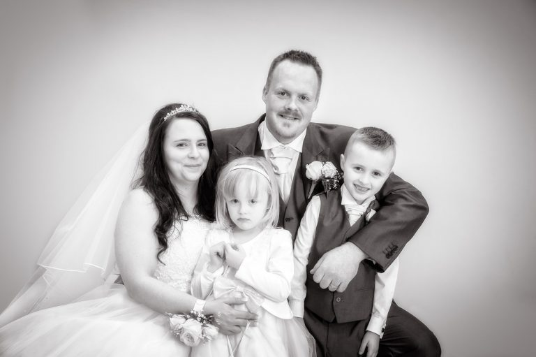 Alveston_House_Hotel_Wedding_16