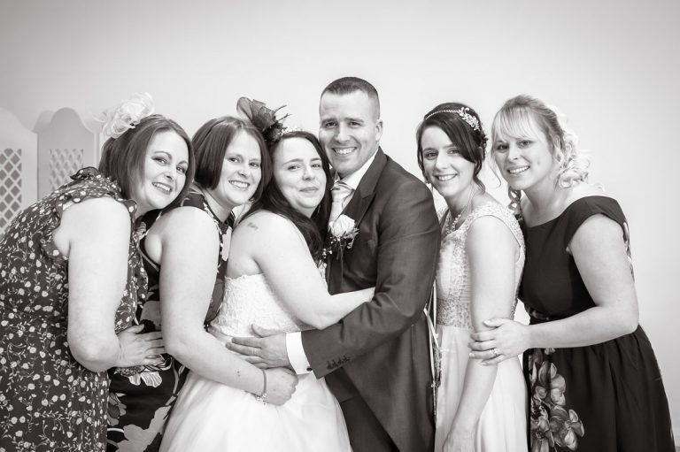 Alveston_House_Hotel_Wedding_19