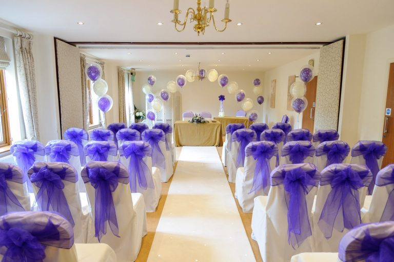 Alveston_House_Hotel_Wedding_24