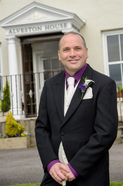 Alveston_House_Hotel_Wedding_26