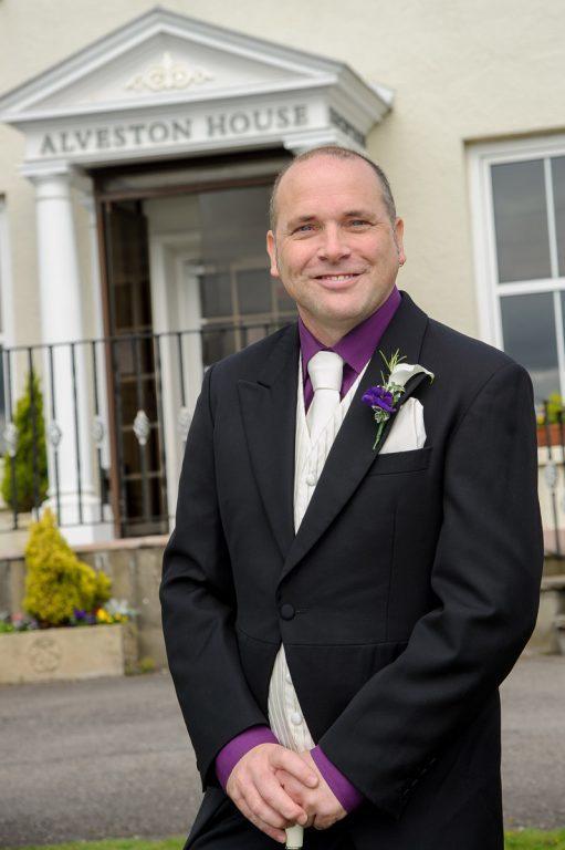 Alveston_House_Hotel_Wedding_26