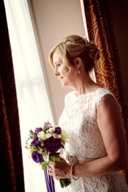 Alveston_House_Hotel_Wedding_27