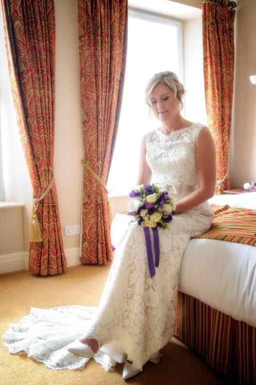 Alveston_House_Hotel_Wedding_28