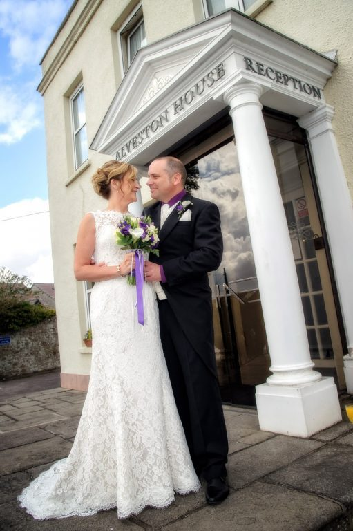 Alveston_House_Hotel_Wedding_29