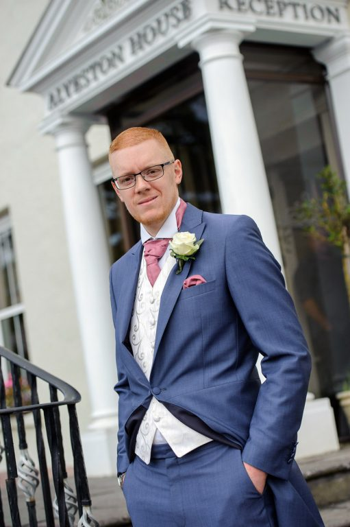 Alveston_House_Hotel_Wedding_3