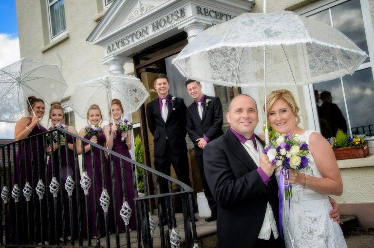 Alveston_House_Hotel_Wedding_30