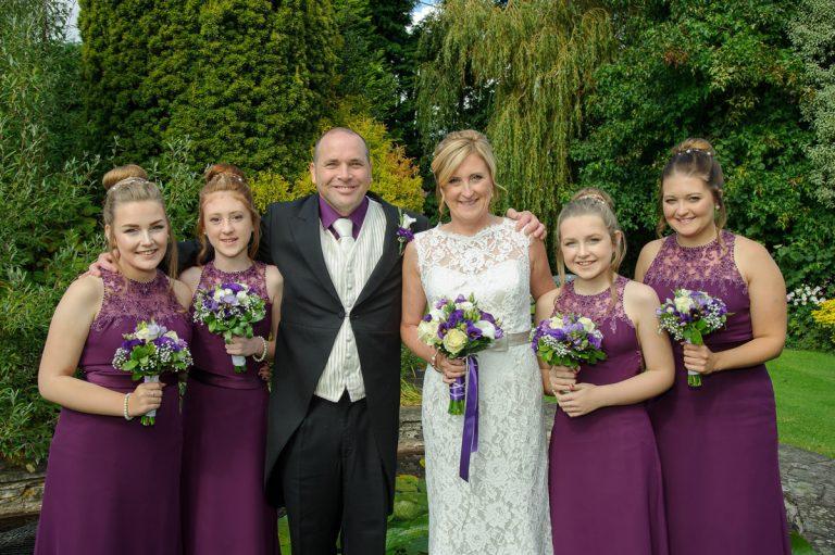 Alveston_House_Hotel_Wedding_32