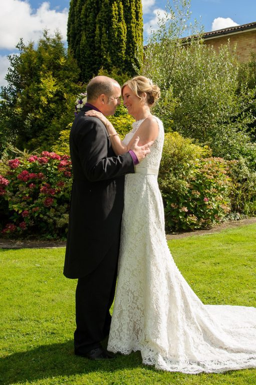 Alveston_House_Hotel_Wedding_33