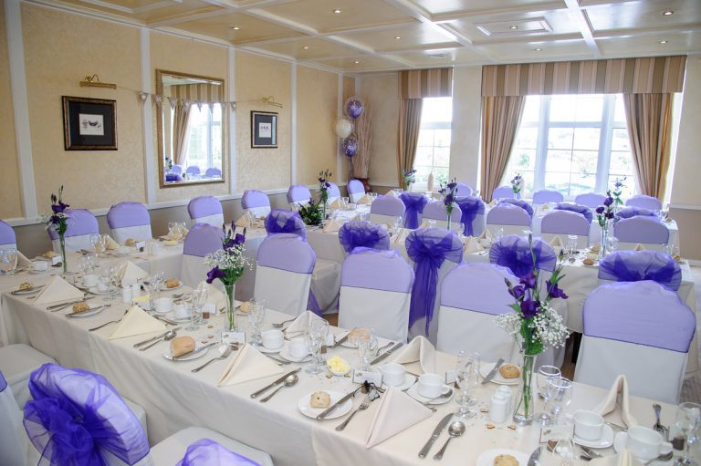 Alveston_House_Hotel_Wedding_35